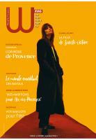 W Mag