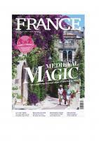 France Magazine - November 2020