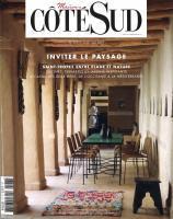 Maisons Côté Sud