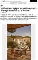 AD Magazine.fr