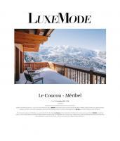Luxe Mode