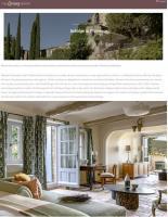 The Luxury Report Online