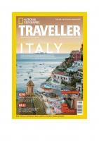 National Geographic - September-October 2020