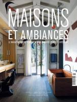 Maisons et Ambiance - Mars / Avril 2020