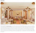 Hotel Designs Online