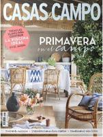 Casas Campo Spring Issue 2021